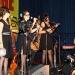 Concert des Brigandes