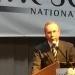 Alain Escada, Président de Civitas