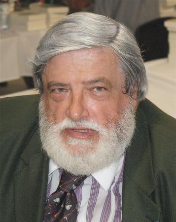 Jean-Paul Chayrigues de Olmetta