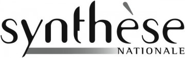 medium_Synthese_logo.3.JPG
