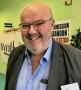 Entretiens avec Roland Hélie, directeur de Synthèse nationale