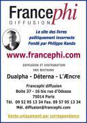 Francephi Diffusion