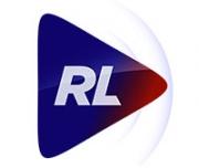Les émissions Synthèse sur Radio Libertés