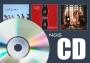 LES CD PROPOSÉS PAR SYNTHÈSE NATIONALE
