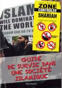 Le Guide de survie en société islamique... Cela peut toujours servir.