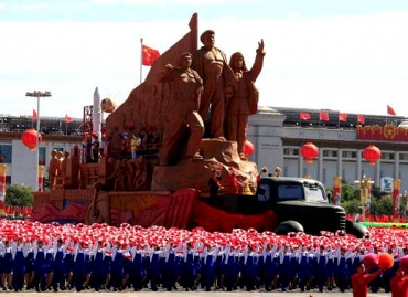 la-chine-communiste-celebre-ses-diaporama.jpg