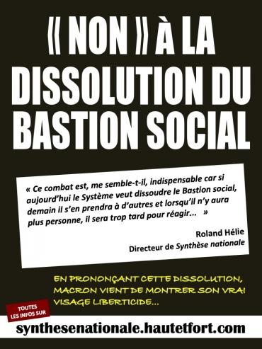 2019 04 24 DISSOLUTION BS.jpg