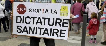 Dictature-sanitaire-1140x500.jpg