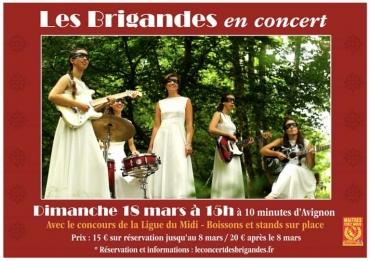 les-brigandes-concert-18-mars.jpg