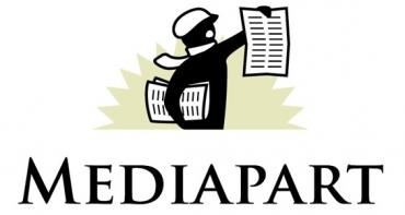 logo-mediapart-1.jpeg