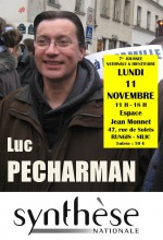 7 JNI Luc Pecharman.jpg