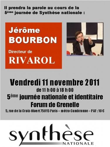 J Bourbon.jpg