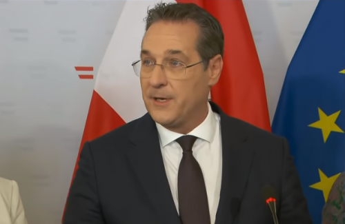 heinz-christian-strache.png