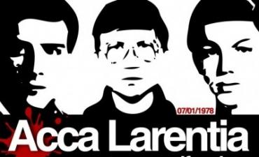 ACCA-LARENTIA-manifesto-723x1024_thumb_medium400_244.jpg