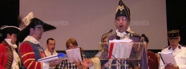 lyon-2-e-le-choeur-de-la-joyeuse-garde-anime-les-commemorations-locales-et-nationales-1422544942.jpg