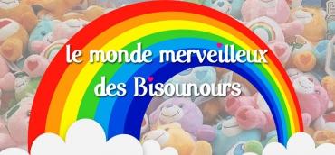 visuel-Bisounours.jpg