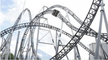 takabisha-world-s-steepest-roller-coaster_c0ba0108c84ef60051ca53f5bb4a880f39785f6e.jpg