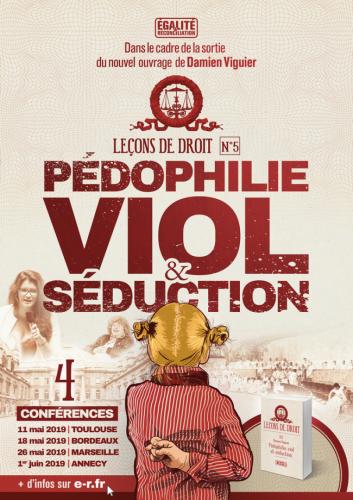 Conf_Viguier_-_Pedophilie_-_2019_BAT2-d706d.png