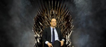 hollande-of-thrones.jpg