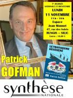 7 JNI Patrick gofman.jpg