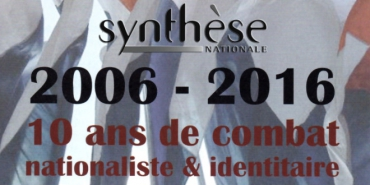 synthese-nationale.jpg