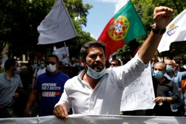 1c7cde6_GDN_PORTUGAL-PROTESTS-RACISM-FARRIGHT_0627_1A.jpg