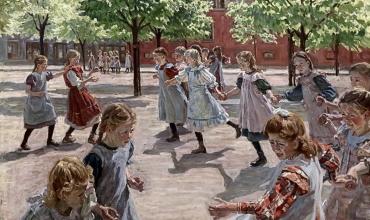 Peter-Hansen-Jeux-enfants.jpg