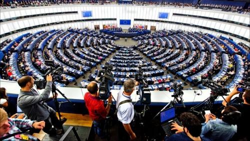 parl euro.jpg