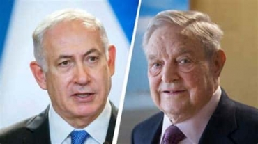 Benyamin-Netanyahou-George-Soros.jpg