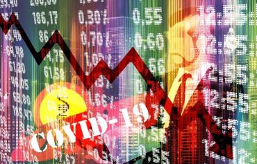 crise-economique-739x475.png