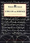 Renan_l_islam et la science.jpg