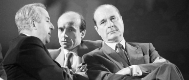 6176057lpw-6177222-article-chirac-jacques-jpg_3890013_660x281.jpg