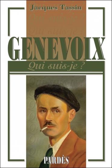 GENEVOIX.jpg