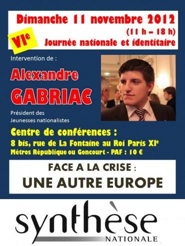 6 JNI Gabriac A.jpg