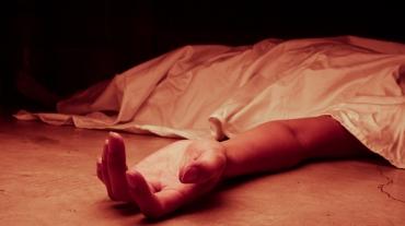 cadavre-femme2.jpeg