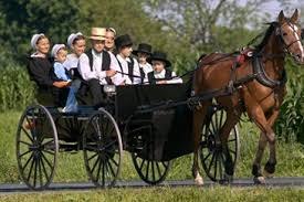 Amish.jpeg