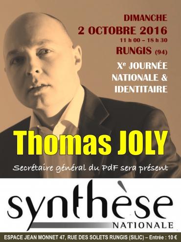 10 JNI Thomas Joly.jpg
