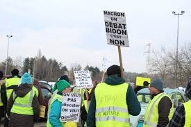 Grand-Debat-National-Gilets-jaunes.jpg