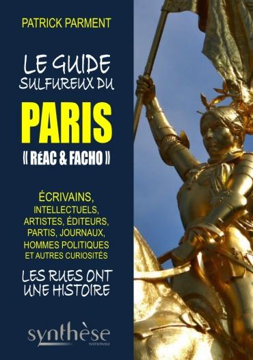 2018 06 PARIS P PARMENT COUV.jpg