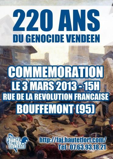 1361743396-commemoration.jpg