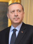 Recep_Tayyip_Erdogan-227x300.png