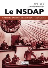 CHN 8 NSDAP.jpg