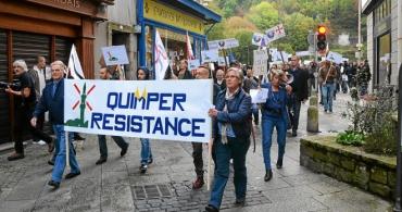 reunis-sous-la-banniere-de-l-association-quimper-resistance_2127298_660x348.jpg