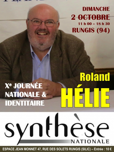 10 JNI R Hélie 3.jpg