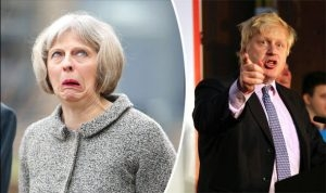 Theresa-May-Boris-Johnson-Politics-EU-migrants-687075-300x178.jpg