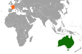 280px-Australia_France_Locator.png