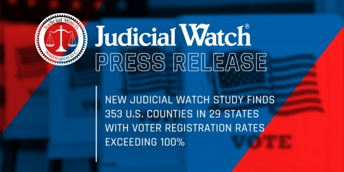 judicialwatch_tw_pressroom-voterreg_1024x512_v1.jpg