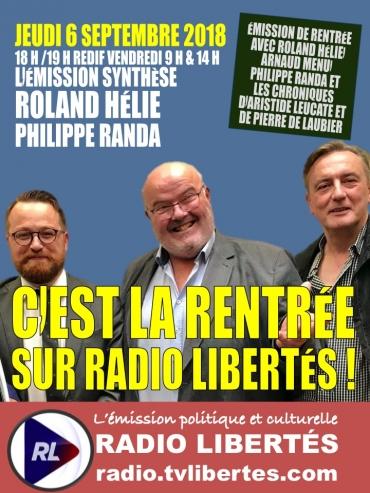 RL 78 2018 09 06 RENTRÉE.jpg