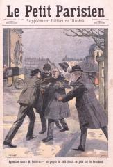 Agression_contre_Fallières_(Petit_Parisien_illustré,_1909-01-10).jpeg