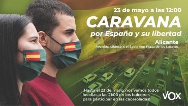 Caravana-Alicante-1536x864.jpg